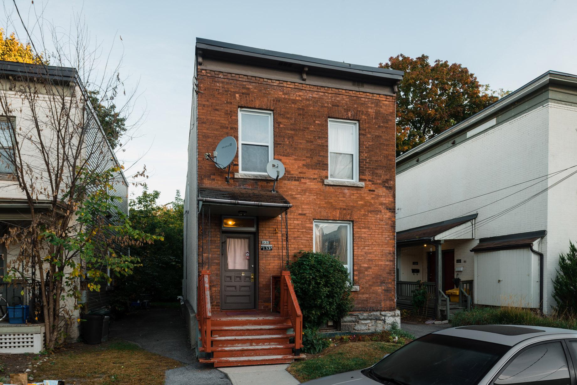 133 Primrose Avenue