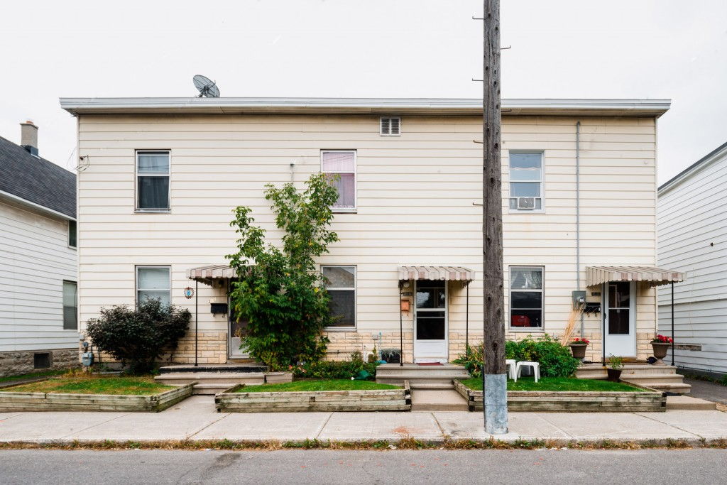212-216-Carruthers-Avenue